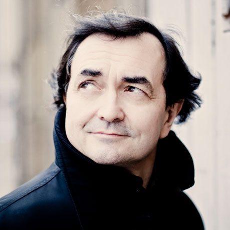 Pierre-Laurent-Aimard