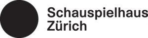 Logo-Schauspielhaus