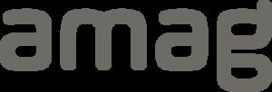 Logo Amag
