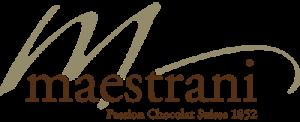 Logo Maestrani