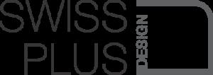 Logo Swissplus