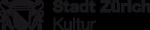 Logo Stadt Zürich