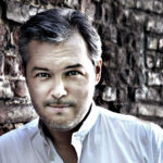 Vadim Repin (c) Gela Megrelidze