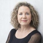 Arlette Meier-Hock