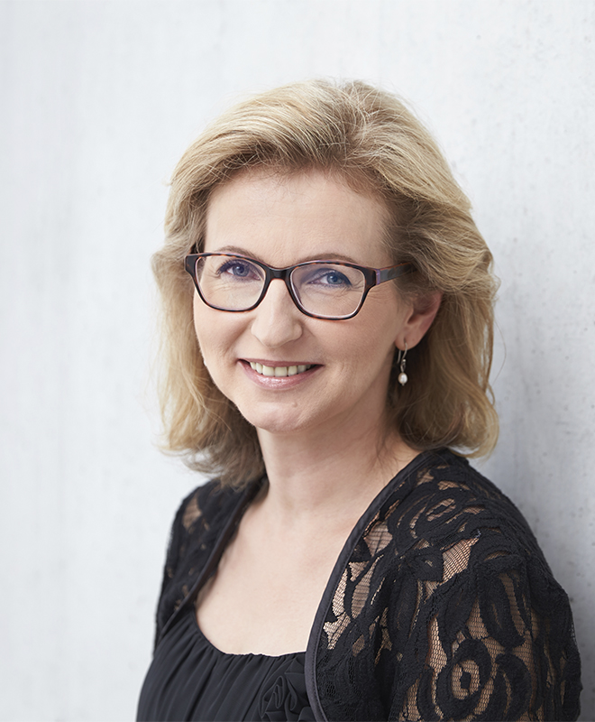 Jana Karsko