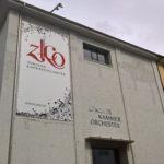 ZKO-Haus