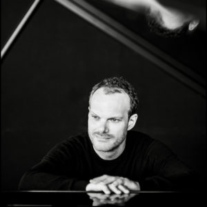 Lars Vogt (c) Giorgia Bertazzi