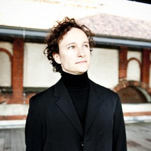 Martin Helmchen (c) Giorgia Bertazzi
