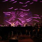 Digitalsymphony (c) Jens Winter