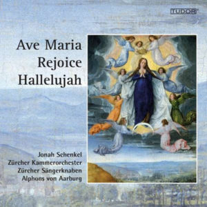 ave-maria-rejoice-hallelujah-cover