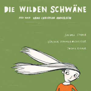 die-wilden-schwaene-cover