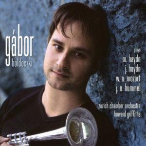 gabor-boldoczki-cover