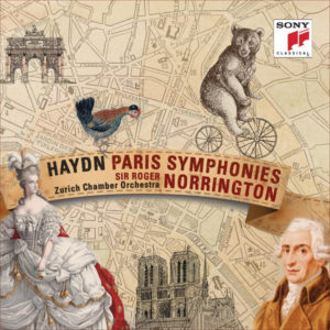 haydn-paris-symphonies-cover