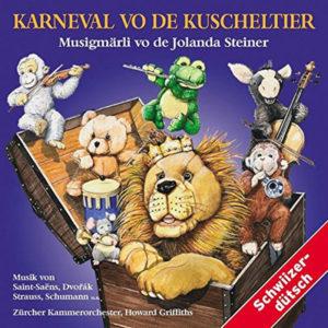 karneval-kuscheltier-cover