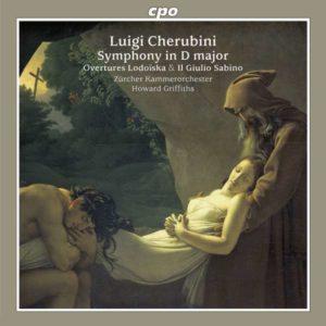 luigi-cherubini-cover