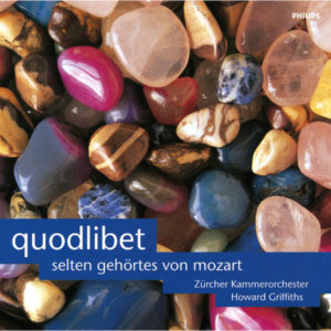 quodlibet-cover