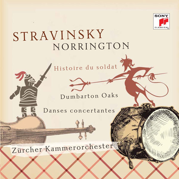 stravinsky-histoire-cover