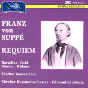 suppe-requiem-cover