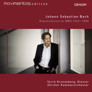 bach-klavierkonzerte-cover