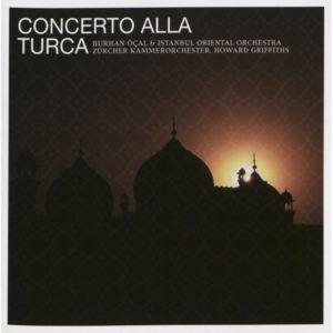 concerto-alla-turca-cover
