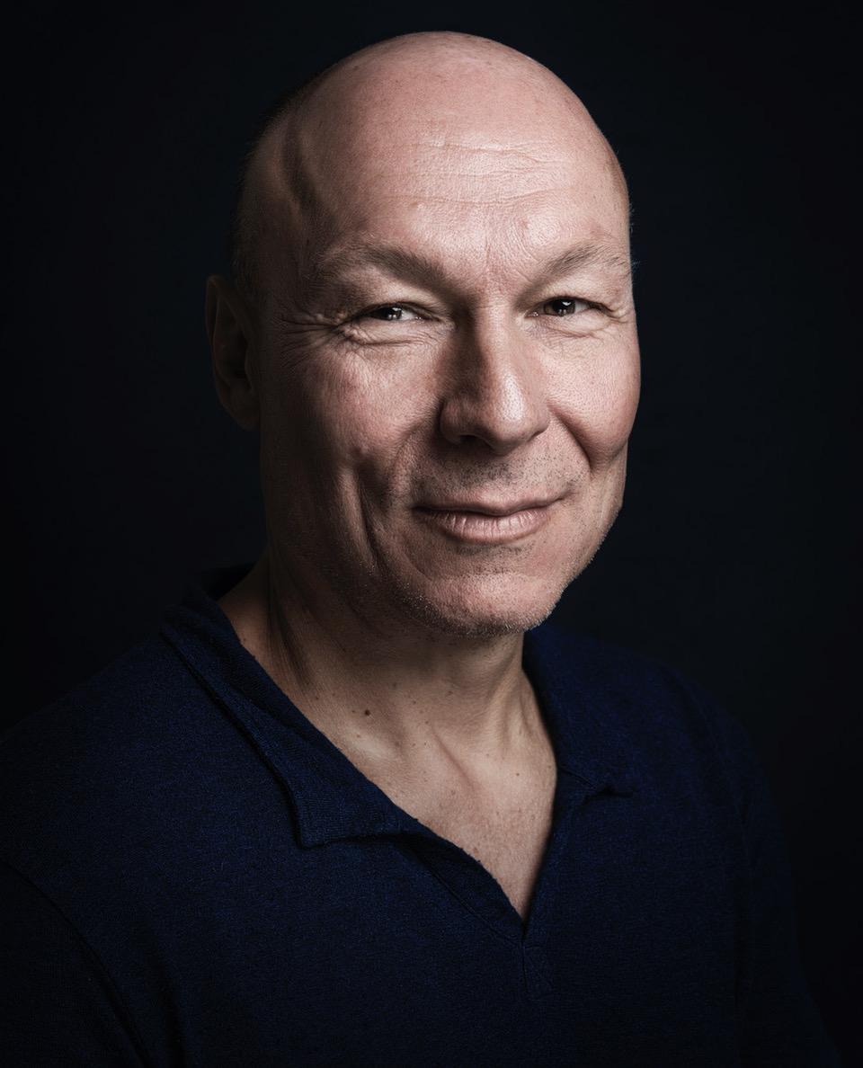 Dieter Ammann (c) Harald Rehling