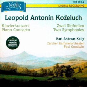 leopold-antonin-kozeluch-cover