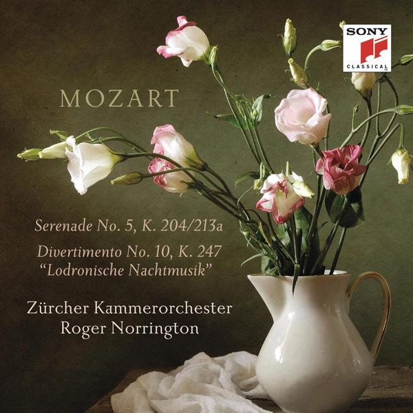 mozart-serenade-cover
