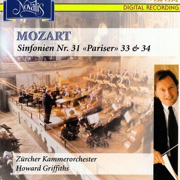 mozart-sinfonien-31-33-34-cover