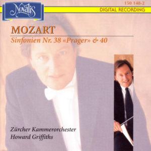 mozart-sinfonien-38-40-cover