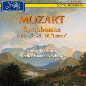 mozart-symphonien-15-25-36-cover