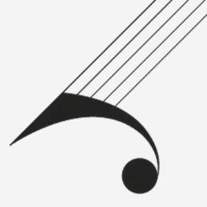 Musik für die Sinne - Geruchssinn