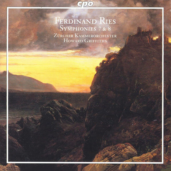 ries-symphonies-7-8-cover