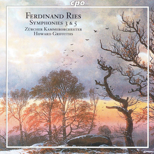 ries-symphonies-cover