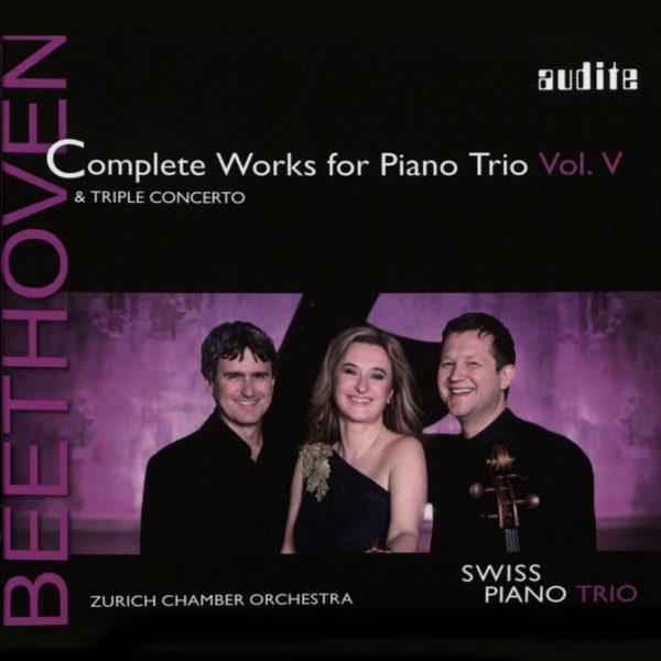 swiss-piano-trio-cover