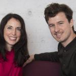 ZK Opera_Box © Thomas Entzeroth Christa Fleischmann & Luca Bernard