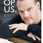 Opus 3 2018-19