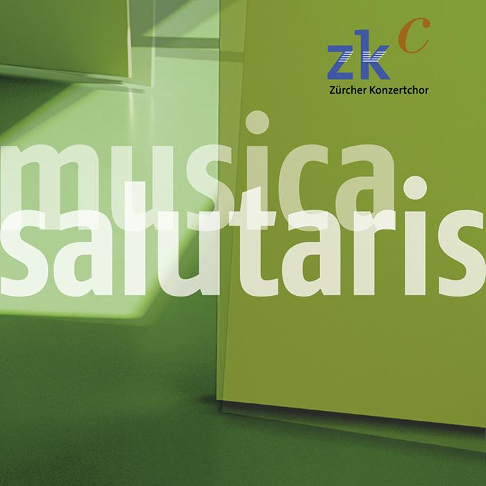 Musica Salutaris